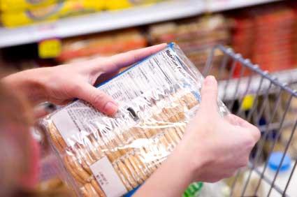 CasaPound, oggi nuova distribuzione alimentare per i bisognosi