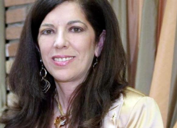 L'avvocato Evelina Torrelli, marsicana, nominata nel Cda T.U.A.