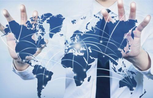 Export abruzzese, industria e fashion trainano l'economia sui mercati internazionali