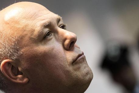 Lusi: Cassazione conferma condanna 7 anni