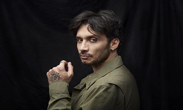 Fabrizio Moro, smentita dell'esibizione dell'artista il 10 agosto ad Avezzano
