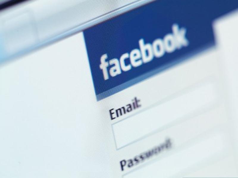 Minacce di morte su Facebook alla cliente, spacciatore avezzanese torna in carcere
