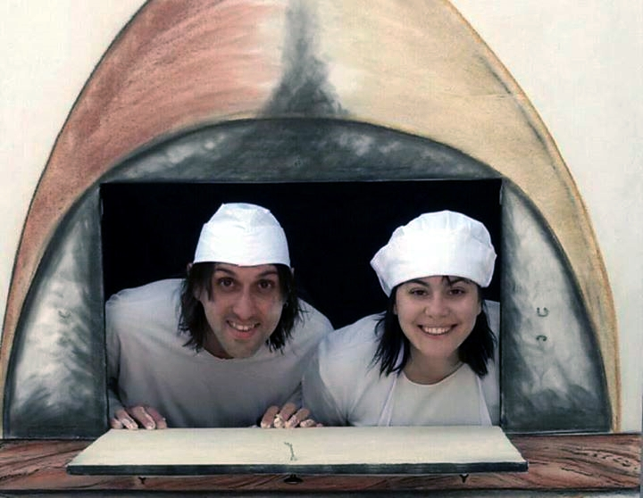 """""""Fame di pane"""" in scena ad Avezzano"""
