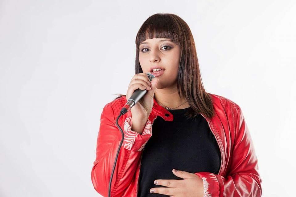 L'avezzanese Laura Fantauzzo entra nel cast di 'Circus Yunior Talent' su Mediaset extra
