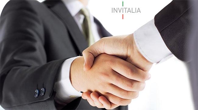 """""""Fare Impresa insieme... ad Avezzano con Invitalia"""""""
