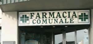 Farmacia comunale, incarico esterno di 5mila euro per una relazione tecnico-economica