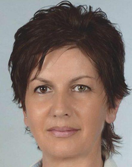 """Felicia Mazzocchi: """"Equilibri di bilancio, farneticazioni del M5S"""""""
