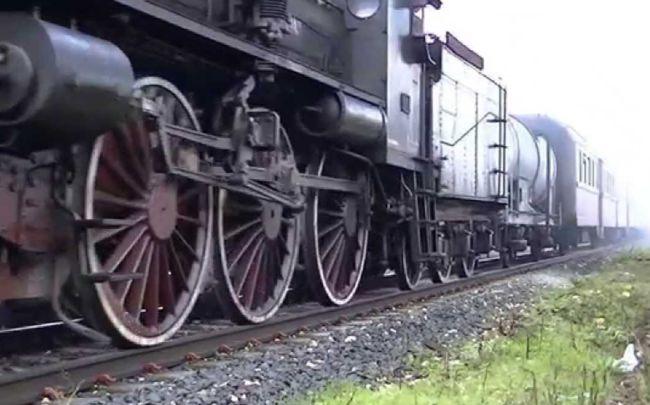 Un viaggio nella Memoria della Avezzano Roccasecca per non dimenticare il valore sociale dell'arteria ferroviaria