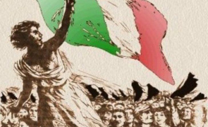 25 Aprile: Libertà
