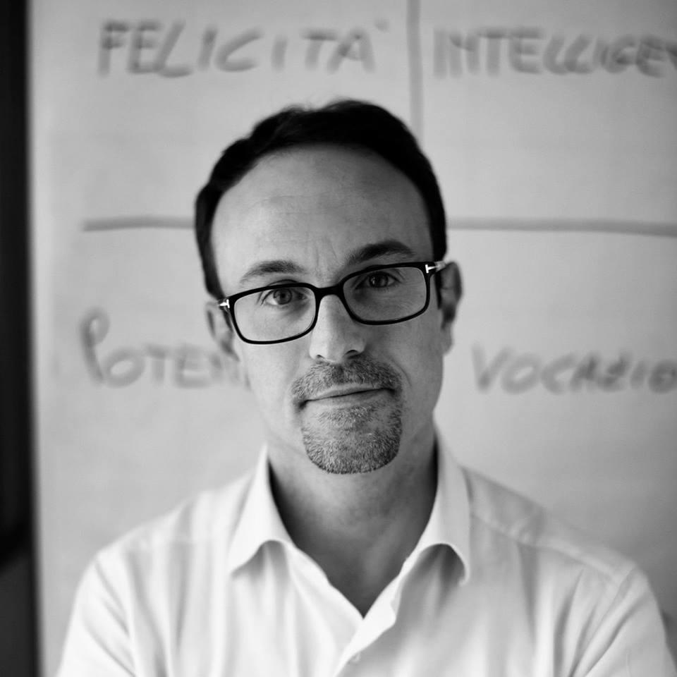 """Armando Floris: """"Non sono stato indicato come candidato"""""""