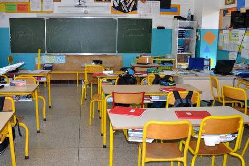 """Sisma:Pezzopane(Pd): """"Bene governo 23 milioni ricostruzione scuole cratere Abruzzo"""""""