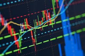 Forex: dollaro rivede quota 1,17
