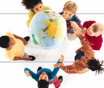 Al via la campagna scolastica di educazione ambientale dell'Aciam