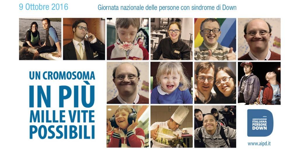 Nasce l'Aipd Marsica, domenica la prima iniziativa dell'associazione in Piazza Risorgimento