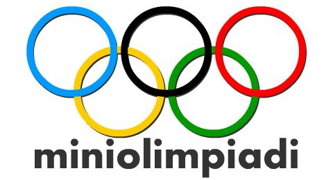 """""""Miniolimpiadi"""" a Magliano de' Marsi, 170 alunni per la giornata dedicata allo sport"""