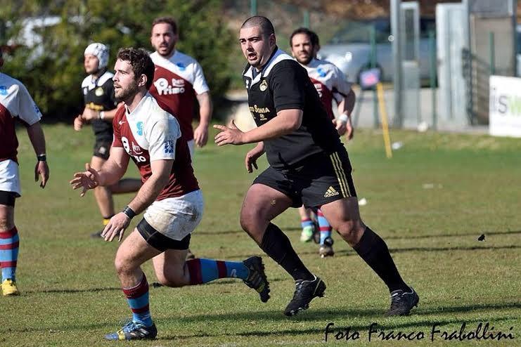 L'Avezzano Rugby scende in Sicilia per sfidare la prima in classifica