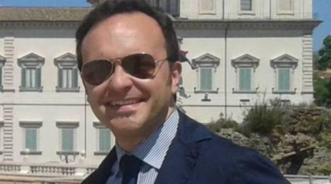 Partito Democratico, oggi la proclamazione del nuovo segretario provinciale Francesco Piacente
