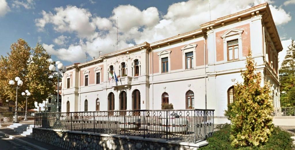 Igiene urbana, il consiglio comunale di Magliano approva il nuovo bando