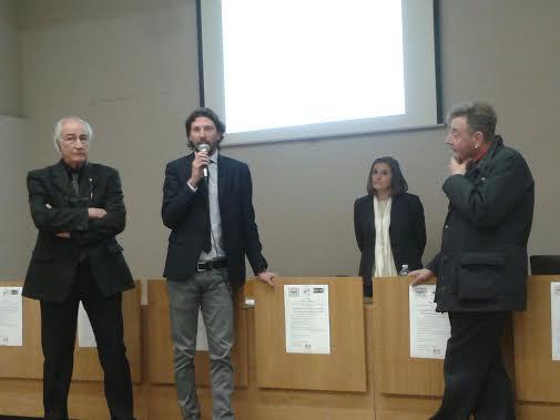 """""""Relazioni Sindacali nella Scuola riformata"""", la Dottoressa Caterina De Luca a Celano"""