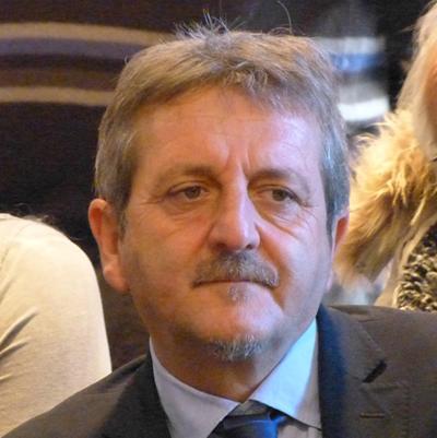 Scuole, il sindaco Di Pangrazio incontra il Prefetto. Giovedì tavolo di lavoro a L'Aquila