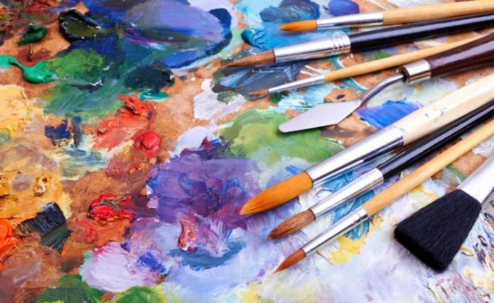 Al via a Canistro la tredicesima edizione dell'estemporanea di pittura