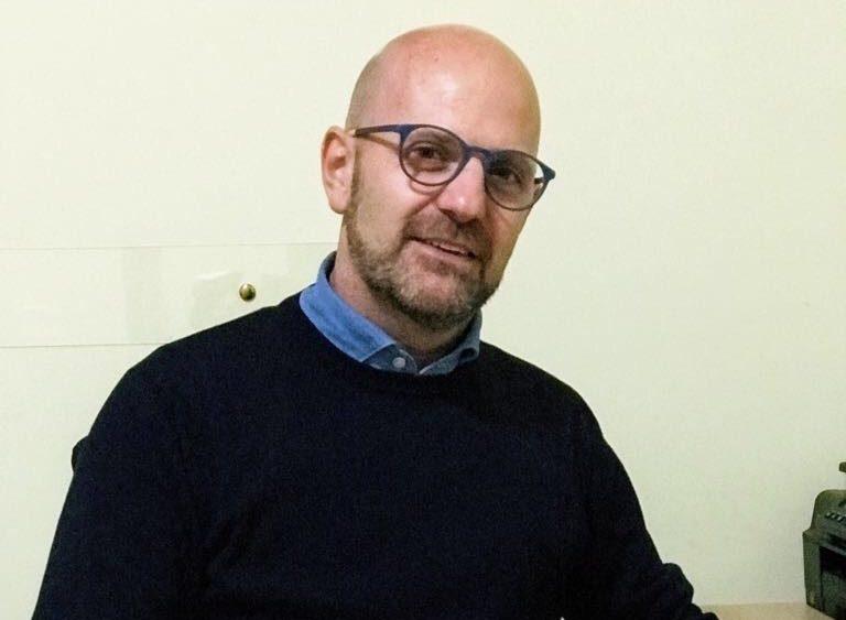 L'imprenditore marsicano Pierluigi Panunzi entra in Azione Politica