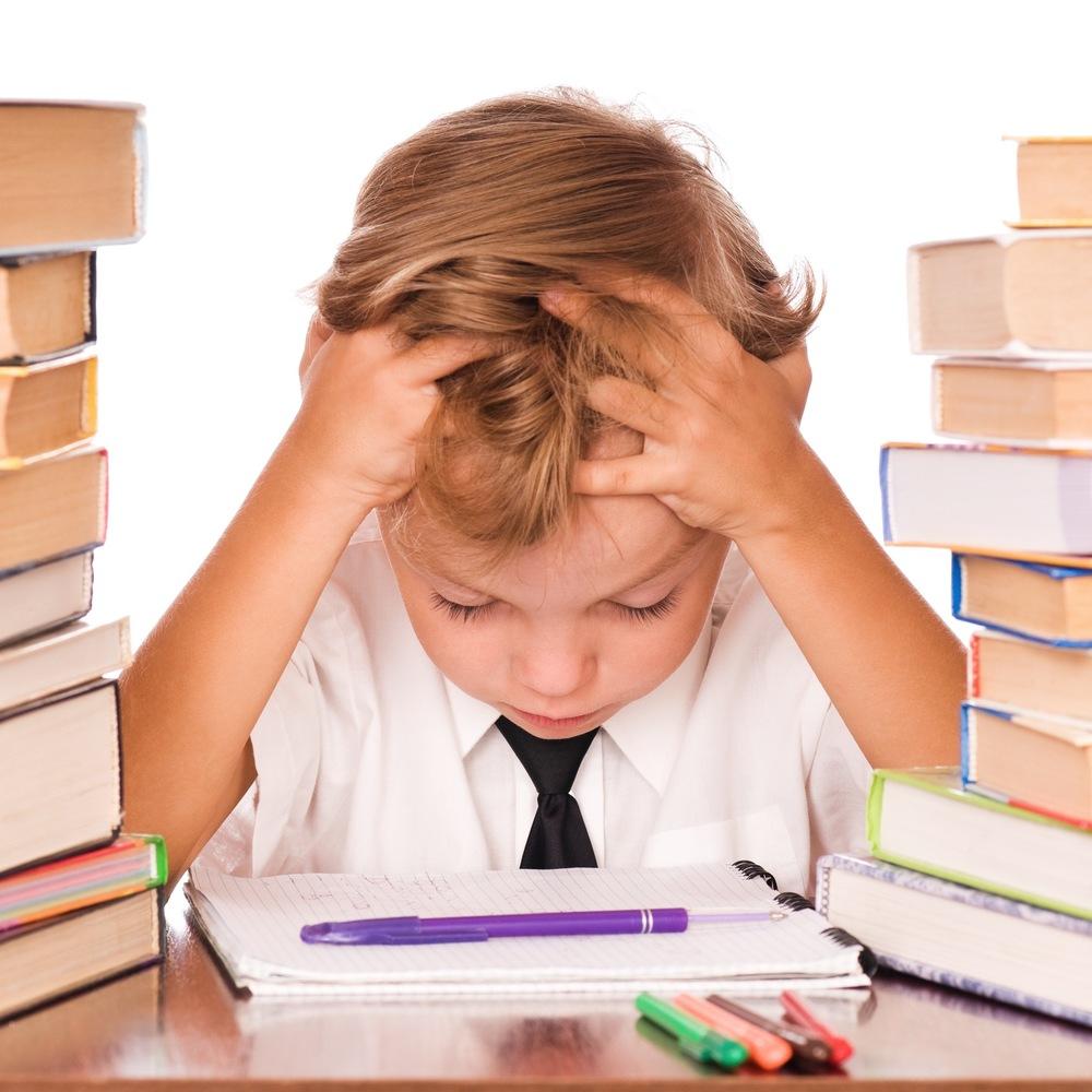 Sanità, approvate le nuove linee guida sui disturbi dell'apprendimento