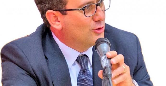 """""""Dimissioni prof. Galzio, Di Nicola: """"D'Alfonso e Tordera intervengano"""""""