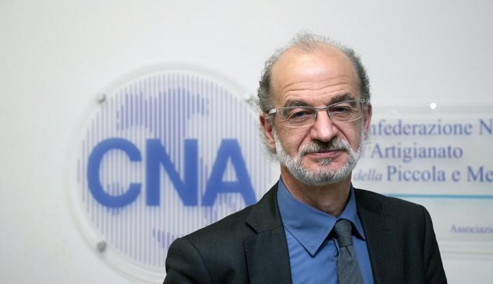 """CNA Avezzano: """"Seminario a Carsoli per la rappresentanza ed i servizi"""""""