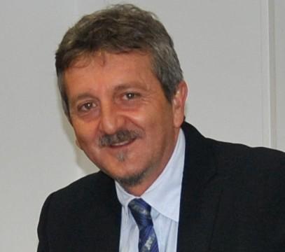 Emergenza freddo nelle scuole, il sindaco Di Pangrazio scrive a De Crescentiis