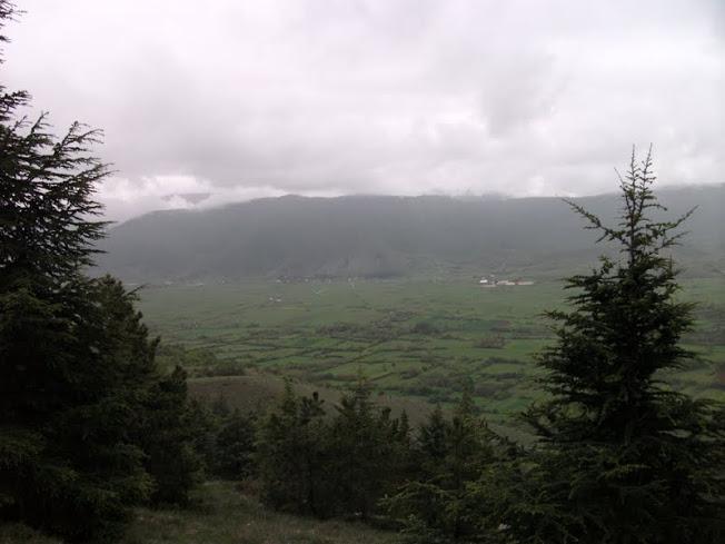 """""""Heart Trail Monte Salviano"""", domani in Municipio la presentazione della manifestazione"""
