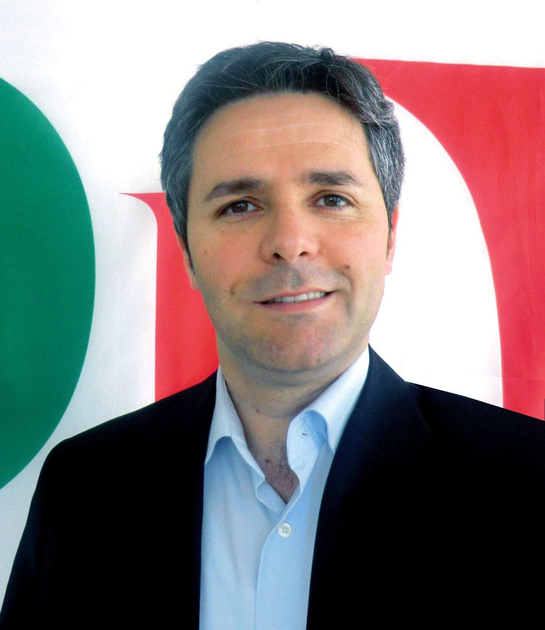 "Pd Celano, Di Stefano: ""Santilli basta tasse"""