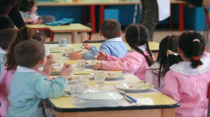 L'Amministrazione di Celano interviene sul servizio mensa dopo l'appello lanciato dalle mamme