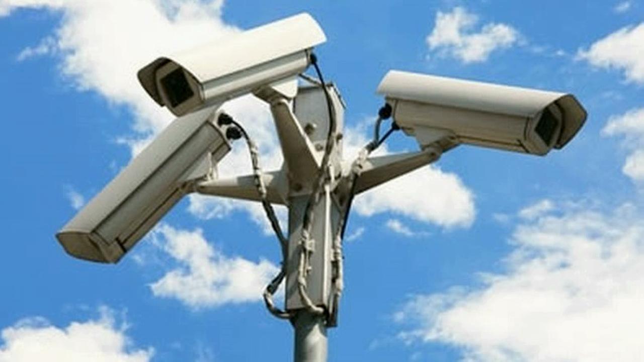 Furti, rifiuti ed atti vandalici: nuovo sistema di videosorveglianza in arrivo a Capistrello