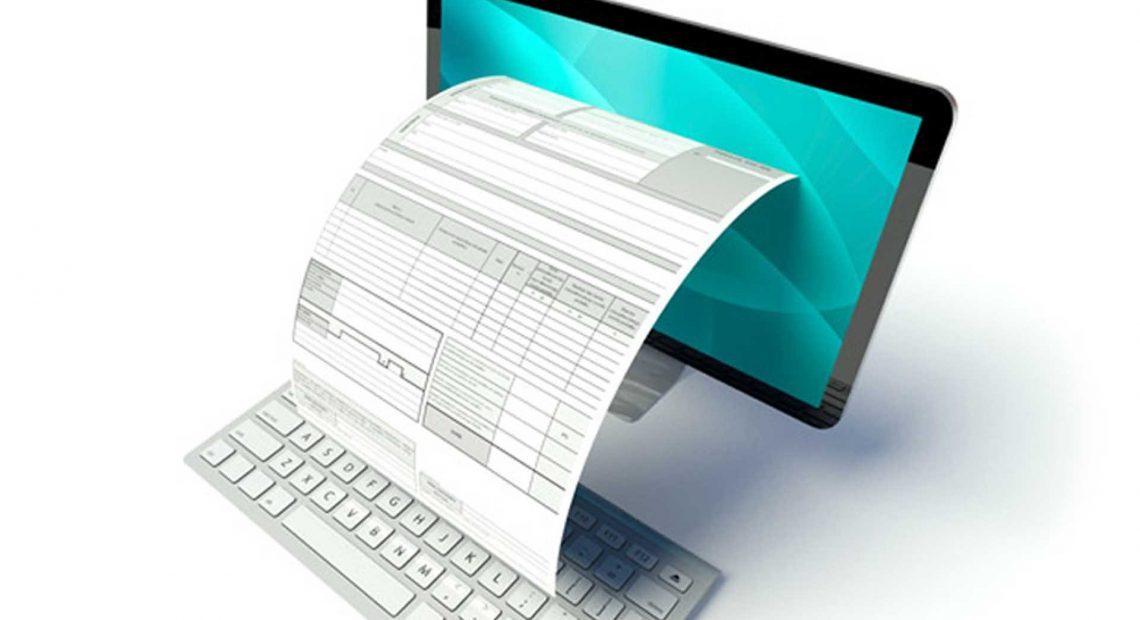 La fatturazione elettronica: quali impatti organizzativi per le imprese