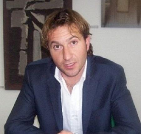 """Forza Italia Celano, Adelio Di Loreto: """"Riunire le forze per contribuire al buon governo"""""""