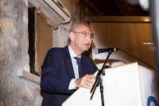 """Seminario sul tema """"Il Valore della Rappresentanza"""" con il segretario generale Sergio Silvestrini"""