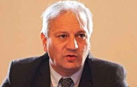 Piano Sanitario, Forza Italia e Abruzzo Futuro richiamano Di Pangrazio al rispetto del Consiglio Regionale