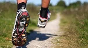 L' Usa Runners Avezzano alla Roma-Ostia