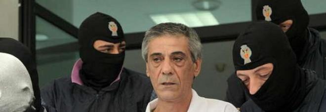 Cade l'accusa di associazione mafiosa per il Clan Fasciani