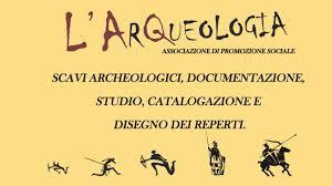 "L'associazione ""L'ArQueologia"" pubblica bando per l'assegnazione di una borsa di studio"