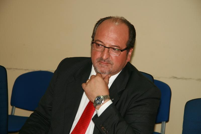 """Inceneritori, Giunta Regionale formalizza il """"No"""""""