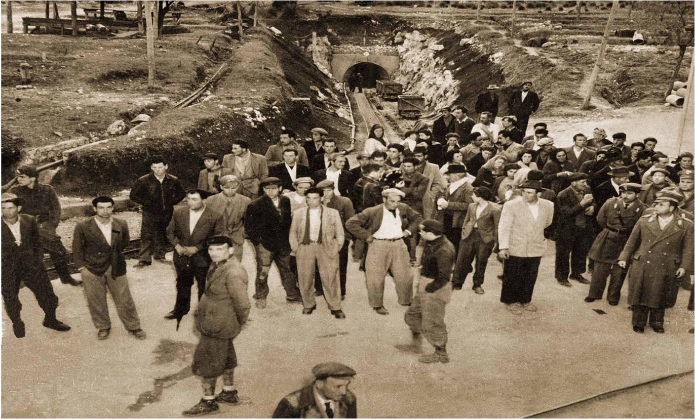 Anniversario tragedia di Cannavinelle, anche il Comune di San Vincenzo partecipa alla giornata commemorativa
