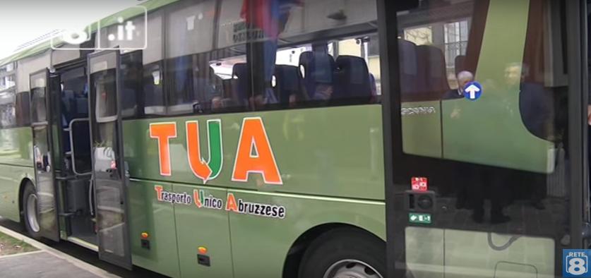 Trasporti, proclamato sciopero di 24 ore