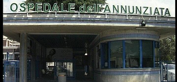 I medici non sciolgono la prognosi sull'84enne ricoverato a Sulmona per meningite