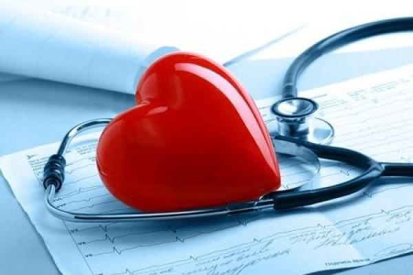 """Sindrome metabolica e rischio cardiovascolare"", convegno a Scurcola"
