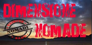 """Tributo ai Nomadi con """"Dimensione Nomade"""" a Pescasseroli"""