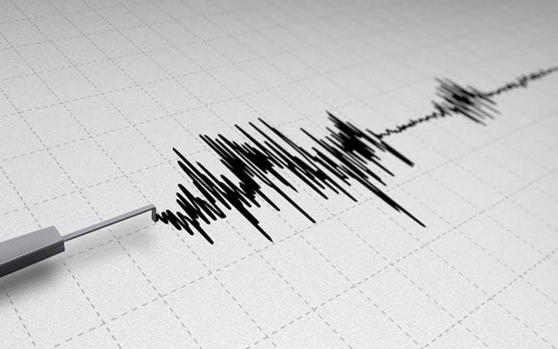 Terremoto, tre forti scosse avvertite anche nella Marsica. Evacuate le scuole a Luco dei Marsi