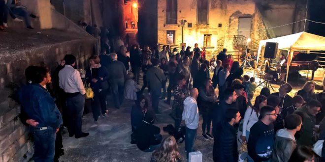 Torna Sapori e Saperi del Velino, due giorni dedicati a cultura, ambiente ed enogastronomia