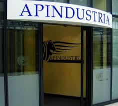 """Economia collassata, Apindustria L'Aquila: """"Subito strumenti di sopravvivenza"""""""